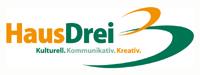 Logo_HausDrei_2_Farben_auf_weiss_200x75_px_44_KB_72_dpi