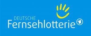 Deutsche Fernsehlotterie