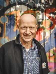 Otto Clemens 2020
