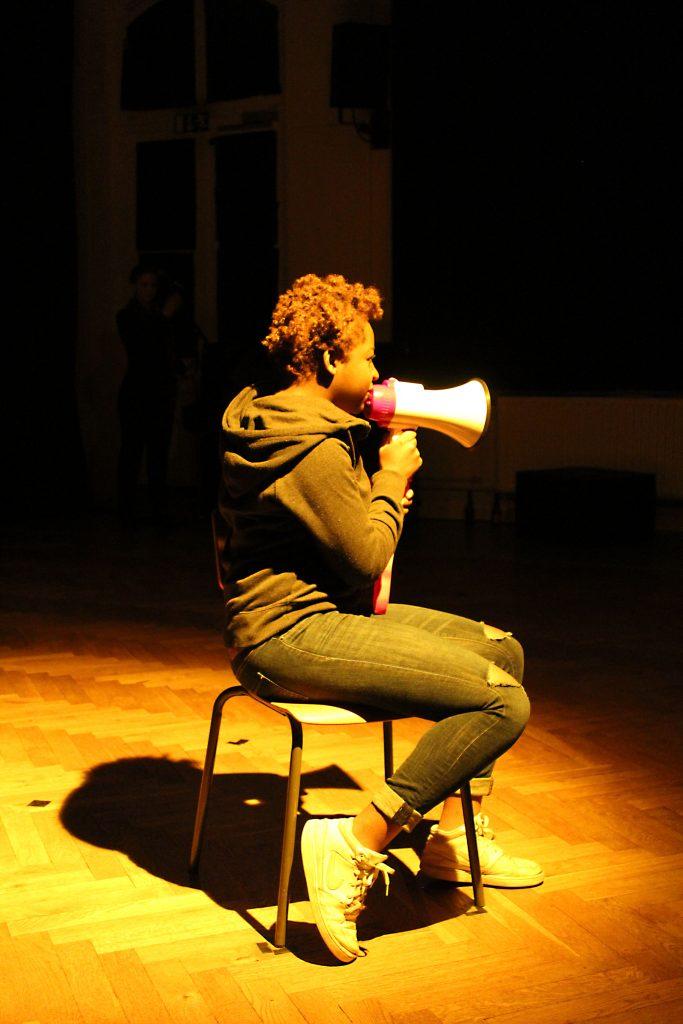 Djamila Manly-Spain Yesterday never dies dan thy nguyen hausdrei altona theater