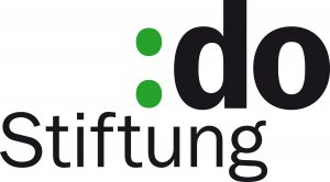 Stiftung: do