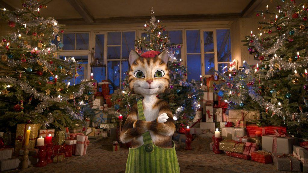 petterson und findus weihnachten hausdrei altona kino