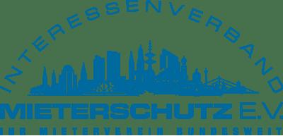 Veränderte Mietbedingungen in Altona und Hamburg - Veranstalter: IV Mieterschutz e.V.