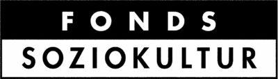 Logo_Fonds Soziokultur